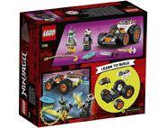 Lego-ninjago-2020-71106-001
