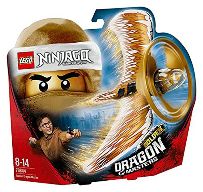 Dragon Masters Ninjago Wiki Fandom