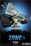 TLNM Zane Poster2