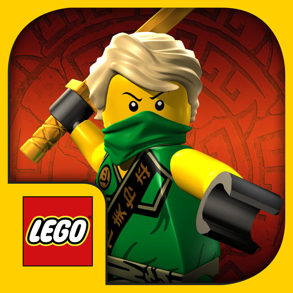Lego ninjago tournament ninjago wiki fandom powered by wikia - Ninja ninjago ...