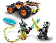 Lego-ninjago-2020-71106-004