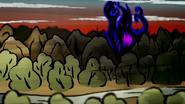 Свет против тьмы-7