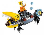 70614 Lightning Jet 4