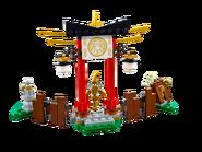 70734 Master Wu Dragon Alt 2