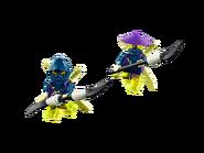 70736 Attack of the Morro Dragon Alt 8