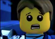 https://ninjago.fandom.com/wiki/Jay?file=KidJayScreaming