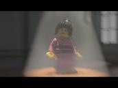 Screenshot 20200107-161818