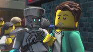 "Screenshotter--PrimeEmpireOriginalShortsGayleGossipACloserLookLEGONINJAGO-2'05"""