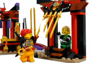 70651 Throne Room Showdown 4