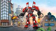 LEGO 70615 WEB PRI 1488