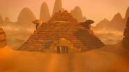 Desertpyramid1