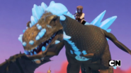 Season9 Ice Dragon