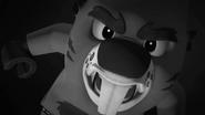 Season 12 beaver cameo 1