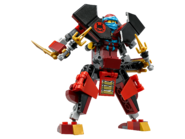 70596 Samurai X Cave Chaos Alt 9