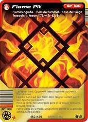 Card6flamepit