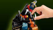 LEGO 70631 WEB SEC02 1488