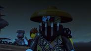 """Ninjago--(Ep.89-2)--11'13"""""""