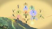 ElementalDragons