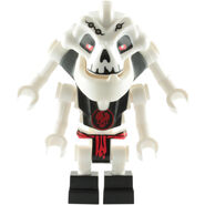 Lego-samukai-minifigure-30