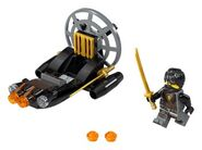 30246 Stealthy Swamp Airboat-1