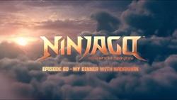Ninjagomydinnerwithnadakhan
