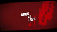 Ninjago Secrets of The Forbidden Spinjitzu Episode 7