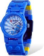 Zegarek Jay 3
