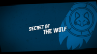 Ninjago Secrets of The Forbidden Spinjitzu Episode 23