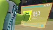 """Screenshotter--NEW125-2'25"""""""