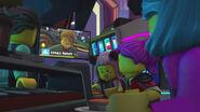 "Screenshotter--PrimeEmpireOriginalShortsTheMeaningofVictorypart1LEGONINJAGO-1'29"""