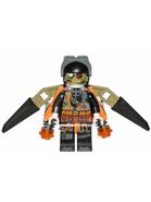 Flying Hunter Nitro