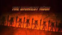 Episode13 The Darkest Hour