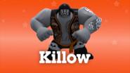 Killow