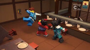"Screenshotter--NinjagoSeason12Episode15TheTempleofMadnessEnglishIHD-4'45"""
