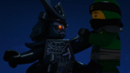 Garmadon-lloyd-neckgrasp