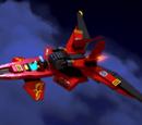 Kai Fighter