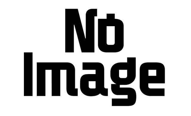 File:Noimage.jpg