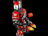 70615 Fire Mech Alt 4