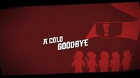 Эпизод «Холодное прощание»