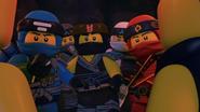 MoS82 Ninja