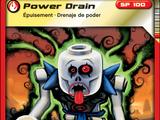 Card 26 - Power Drain