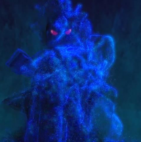 File:Digital Kraken.PNG