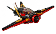 70650 Destiny's Wing 4