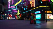 """Screenshotter--NEW124-4'28"""""""