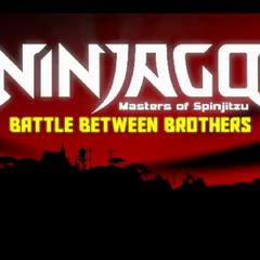 Batalla entre hermanos
