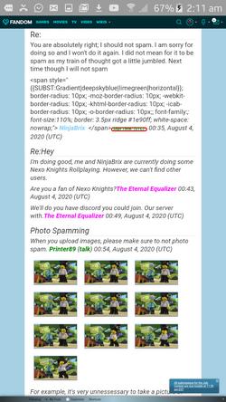 Screenshot 2020-08-04-02-11-08