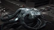 The Kaiju Protocal 74