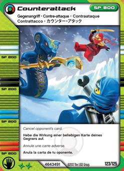 CounterattackCard