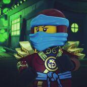 Ninja Nya
