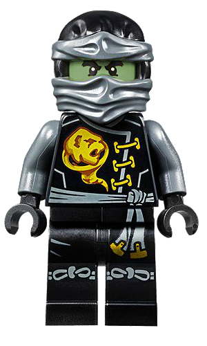 Image - 3ColeSkybound.png | Ninjago Wiki | FANDOM powered by Wikia